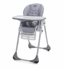 Chicco High Chairs for Babies