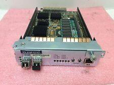 Infortrend EonStor Controller # ES A16F-G1A2 Hot Swap Tray
