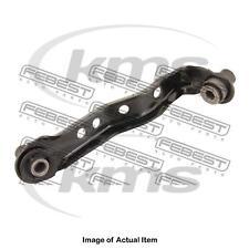 New Genuine FEBEST Anti Roll Bar Stabiliser Rod Strut NSL-NM3 Top German Quality