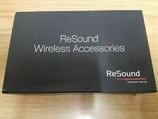 Resound Micro Microphone for Resound Hearing Aids