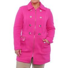 Abrigos y chaquetas de mujer gabardina talla XL