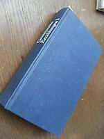 Gesammelte Erzahlungen, Band 2 (German Edition) by Boll, Heinrich