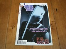 Sandman Mystery Theatre #28 (1993 series) Vertigo/DC Comics VF/NM