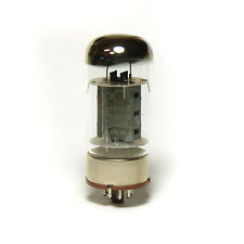 Matched  QUAD SED 6550C (KT88) Winged =C=  Brand NEW tube