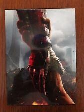 Mass Effect 3 Steelbook PS3 Game Blu-ray Disc VGC
