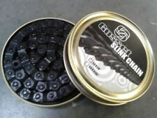 Gusset Bicycle Chains