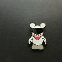 Vinylmation Mystery Pin Collection - Park #3 - Pink Monorail Disney Pin 73108