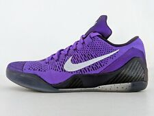low priced 95212 efabe Nike Zoom Air Kobe 9 Elite Low Sz 15 Michael Jackson 639045-515 Moonwalker  KB24