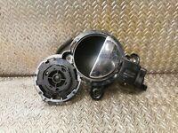 MINI R50 Maniglia Interna Sinistro Anteriore Cooper / Uno R50 R52 R53 OEM