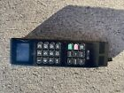 BMW E34 535i E38 E39 Center console mounted Motorola Phone hand piece ONLY