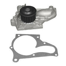 Engine Water Pump-Water Pump(Standard) GATES fits 86-89 Toyota Celica 2.0L-L4