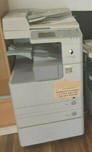 photocopieur Canon imageRUNNER 2520i