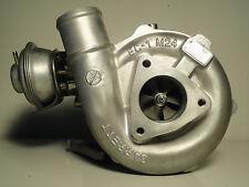 Turbocharger Renault Mascott 156hp 5001865225 14411-DC001 14411-DC01A