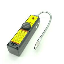 Halogen Gas Detektor AC Freon Kältemittel Leck Kühlgas Auto Klimaanlage L M3W3
