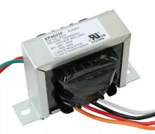 Endurance Pro Control Transformer 40VA, Primary 120, 208, 240V Secondary 24V, HV