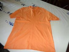 T-SHIRT DOMYOS TAILLE S
