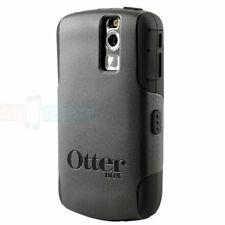 OtterBox BlackBerry Curve 8330/8320/8310/8300 Commuter Dual-Layer Case
