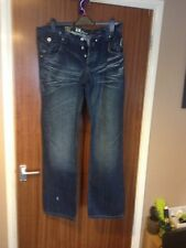 Men's BC London Jeans 36L