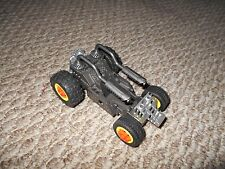2007 Playmobil Dune Buggy