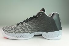 "JORDAN XX9 LOW ""INFRARED"" MEN SIZE 8.5 BASKETBALL NEW AUTHENTIC RARE"