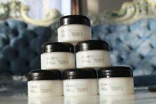 6 Olay Regenerist Night Recovery Cream Advance Anti-Aging Moisturizer 0.5 oz ea