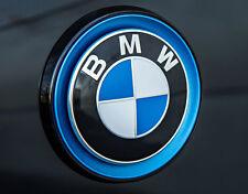 BMW Nuovo Originale i3 i01 Serie Portellone Posteriore Hatchback Stemma 7306454