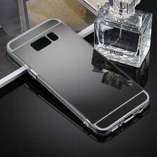 ÉTUI COQUES FLIP COVER CASE PLASTIQUE POUR Sumsung Galaxy S8 + / G9550 SMG-116