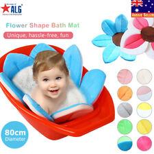 Baby Bath Tubs For Sale Ebay