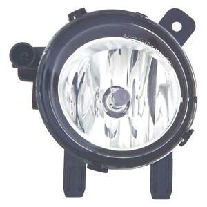 BMW 3 Series F30/F31/F34 2011-> Spot Fog Light Lamp N/S Passenger Side Left