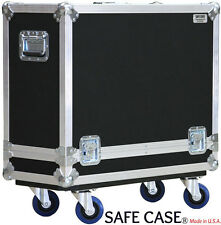 "Ata Safe Case for Marshall 1936 2x12 212 Road Case 1/4"" Ply"