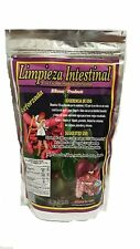 Limpieza Intestinal by RRosas Products 12 oz