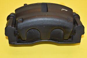 09-16 Chevy Traverse Brake Caliper Right Passenger Front 10 11 12 13 14 15