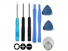 MOBILE PHONE TOOL KIT FOR APPLE IPHONE 4/4S/5/5C/5S/6/6 PLUS/6S/6S PLUS