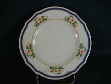 Richard Ginori Fiori Di Melo Bone China Floral Bread and Butter Plate