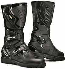 Stivali da uomo Sidi GORE-TEX per motociclista