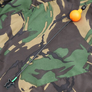 GARDNER TACKLE PIKE DROP OFF INDICATOR - IDEAL FOR CATFISH / PIKE FISHING