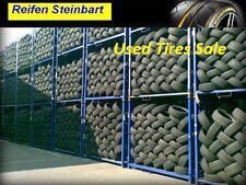 235 65 16C  Transporter  Winterreifen  gebraucht Reifen  235/65/16C    4mm