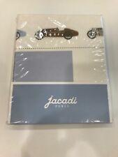 """Jacadi crib duvet MA Collecton D"""" Automobiles-$190.00"""