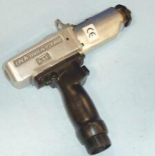 """Tech-Motive 3/8"""" Drive Reversing Pistol Grip Electronic Nutrunner 48P56R-25"""