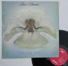 """Vinyle 33T Amii Stewart """"Paradise bird"""""""