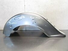 H SUZUKI INTRUDER VL 1500  2002 OEM  REAR FENDER