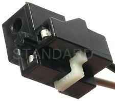 Headlight Connector Standard S-541