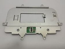 HP Presario CQ50 Touchpad Bracket Buttons 60.4H593.001 -829