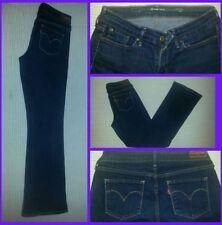 Levi's Low Rise Petite L30 Jeans for Women