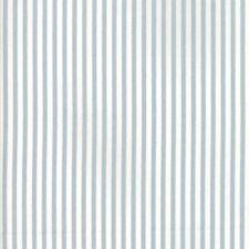 Moda Fabric Vintage Holiday Christmas Bias Candy Stripe Metallic Silver - Per...