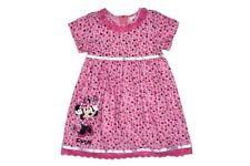 Ropa, calzado y complementos rosa Disney para bebés