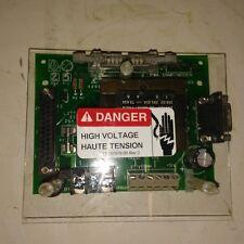 Liebert 02-792224-00 SNMP Modem Interface Circuit Board