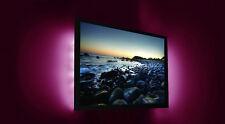 Kit De Luz De Fondo LED TV 500MM Super Barato!!!