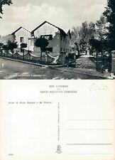 PARCO NAZIONALE D'ABRUZZO - MUSEO DI STORIA NAT. E FOLKLORE -  (rif.fg. 2020)