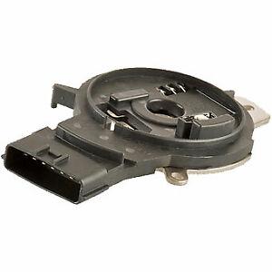 Fuelmiser Crankshaft Sensor CSCA66 fits Mitsubishi Magna 3.0 (TJ), 3.0 i (TE)...